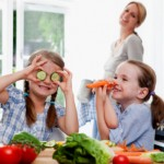 Radio Show: Get Kids Learning Through Healthy Movement!