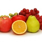 Fruit as Friend, Fruit as Foe: Simple Strategies to Find Out if You Should Fill or Forget the Fruit Bowl