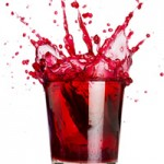 How Juicing  Affects Your Blood Sugar