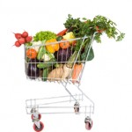How To Spend Less On Groceries and Still Eat Healthfully