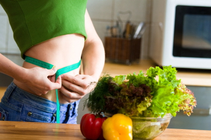 7 Simple Strategies to Reduce Stubborn Belly Fat and Persistent Brain Fog