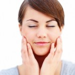 Radio Show: The Natural Ingredients That Can Keep Skin From Aging Too Quickly