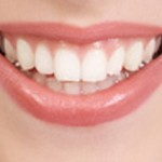 Self-Dentistry: How to Avoid the Dentist Without Ignoring Your Teeth.