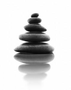 lifestyle balance