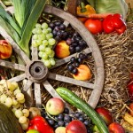 Radio Show: Healthy Eating for the Holidays