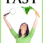 Dr. Ritamarie's Food Allergy Spy Training: FAST Relief From Leaky Gut, Fibromyalgia, and More