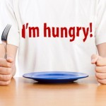 Eating Frequent, Small Meals May be Damaging to Your Health