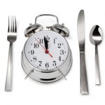 Radio Show: The Myth Behind Small Frequent Meals (Encore Presentation)