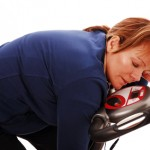 Radio Show: Why Are We Getting Fat, Sick, and Tired?