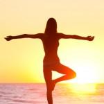 Hormone Balance and Appetite, Metabolism and Blood Sugar Regulation