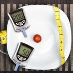 Practitioner Corner: Insulin Resistance Tools for Helping Your Clients
