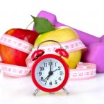The Myth Behind Small Frequent Meals…