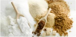 rp_getty_rm_photo_of_sweeteners.jpg