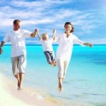 The Healing Power of Mini-Vacations