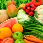 The Power of Your Plate: How to Eat For Energy and Hormone Balance