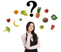 questions-and-food-2