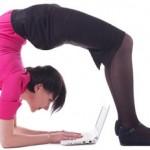 Flexibility as a Health Key Revisited