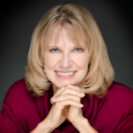 Radio Show: New Neural Strategies to Reverse Dyslexia, ADHD, and more!