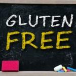 Gluten: Not Even a Milligram