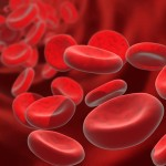 How Your Blood Chemistry Dictates How You Feel…Really!