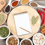 Radio Show: Rebalance Your Hormones With a Gut-Smart Diet