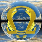 Radio Show: All about Omegas: The 3-6-9 Golden Rule