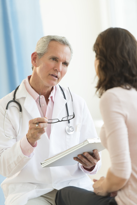 Practitioner Corner- 3 mistakes Holistic Health