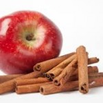 No Bake Apple Pie