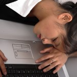 The 5 Sneaky Culprits Behind Why You Feel So Exhausted All The Time