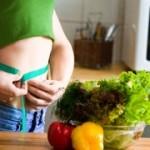 Radio Show: How to Eat for Optimal Health, Energy, and Longevity
