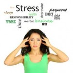 Radio Show: 3 Secrets to Take Care of Yourself and Still Get All You Need Done