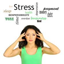 Radio Show: How to Banish Overwhelm and Become More Resilient to Stress