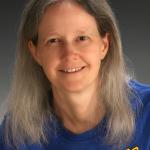 Diane Letchworth
