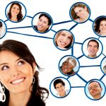 Practitioner Corner: The Power of Networking in Building Your Practice