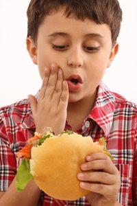 boywithburger