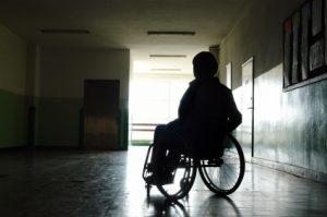 wheelchair_disabled_depression