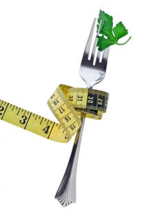 Practitioner Corner: Leptin, Ghrelin and Insulin Resistance