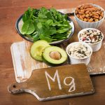 Practitioner Corner: Helping Clients with Magnesium Deficiencies