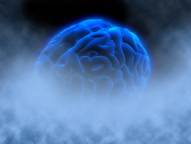 How to Clear Brain Fog, Improve Your Focus and Your Memory
