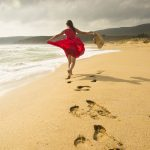 How to Coast Through Menopause by Balancing Your Blood Sugar